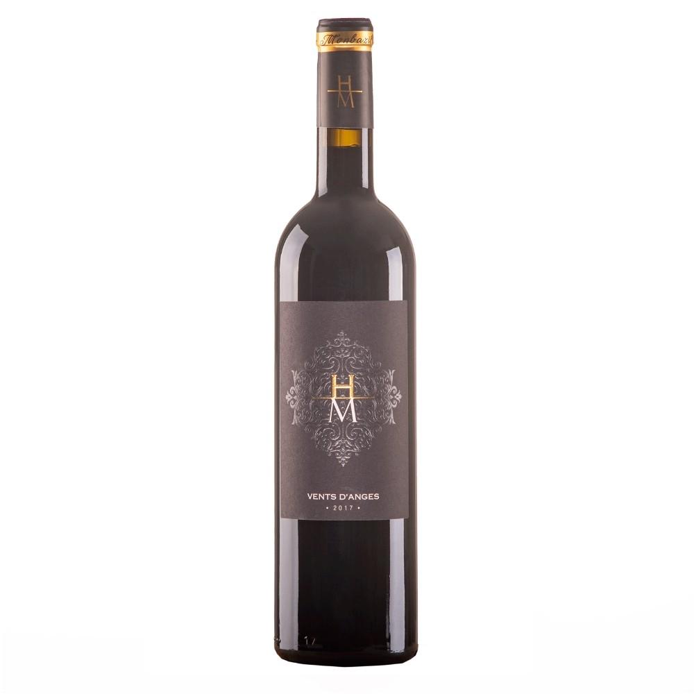 Eau de Vie de Mirabelle  Gisselbrecht