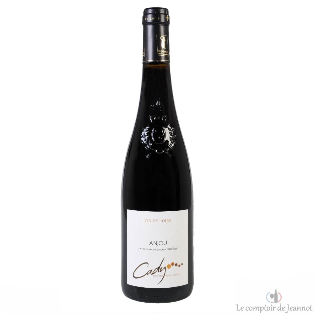 Walcher  Grappa Bianca  Bio  40%  40 cl