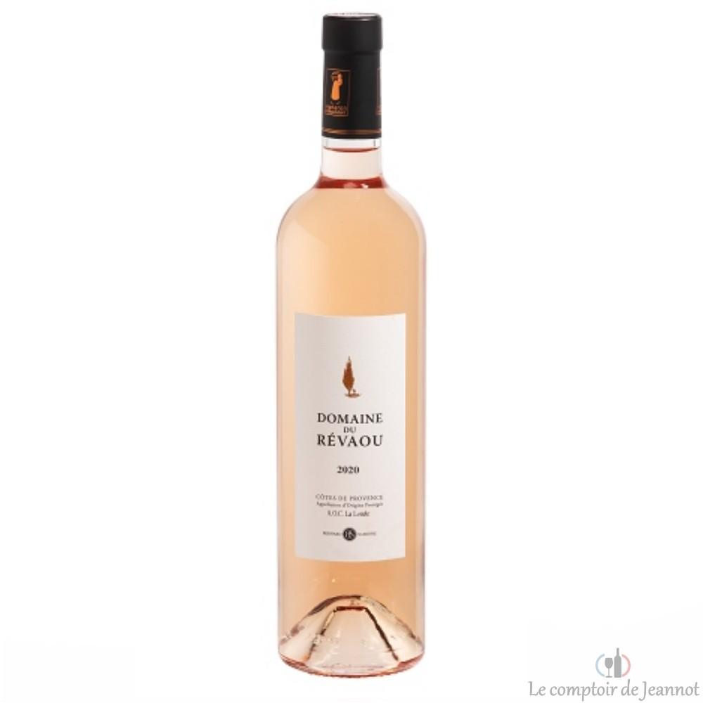 Janneau 12 ans Armagnac 50cl