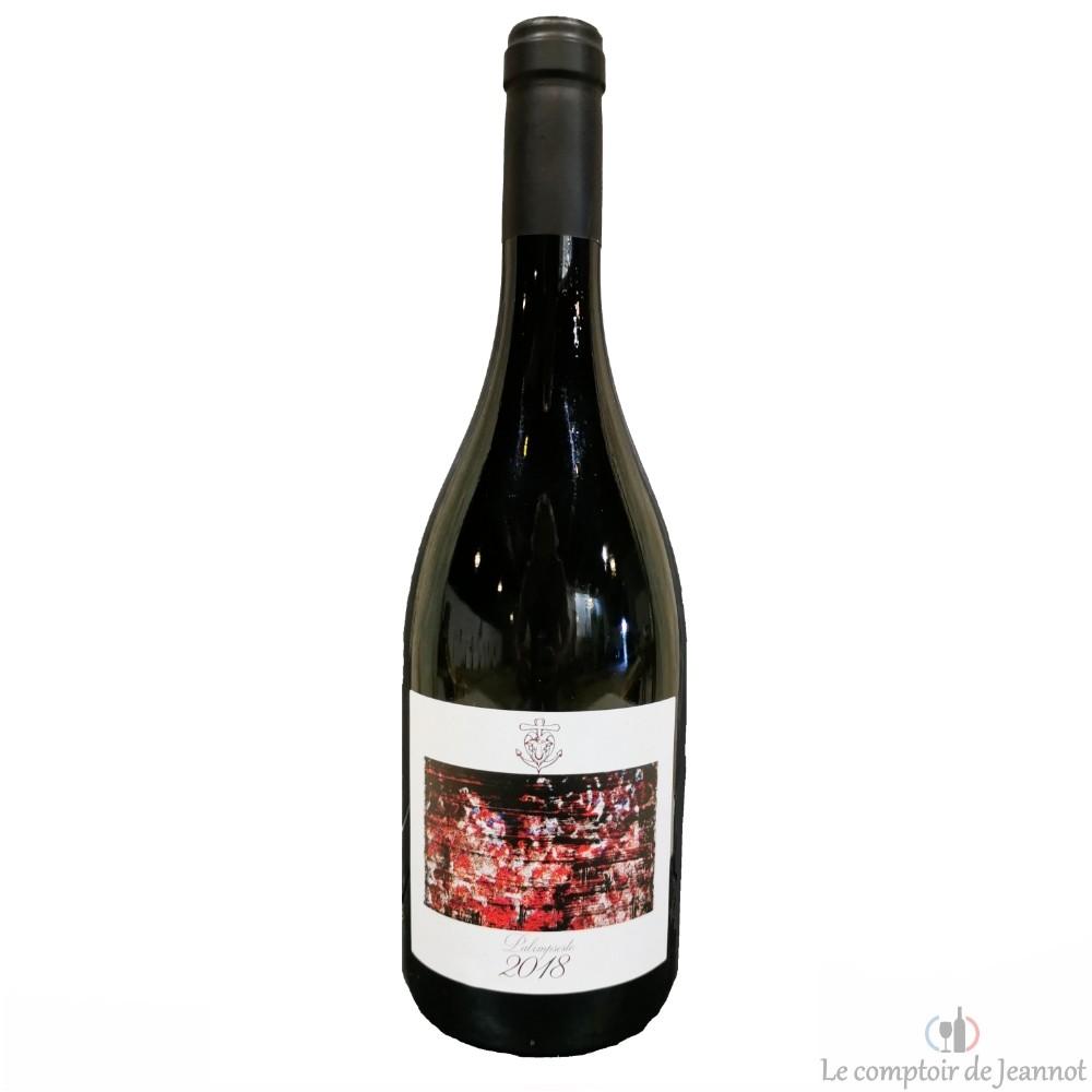Meukow Cognac VS 70cl  Etui métal