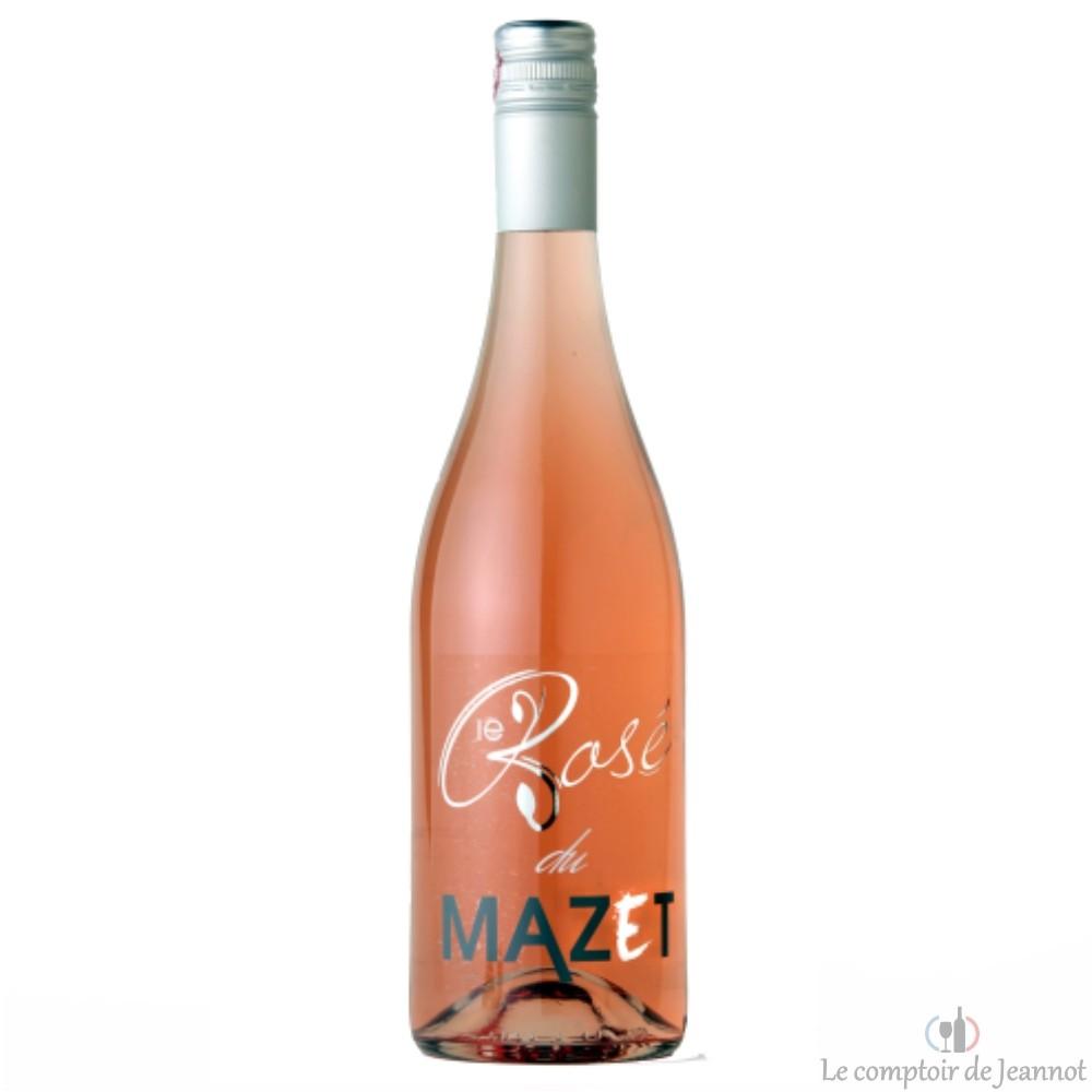 Meukow Cognac VSOP 70cl