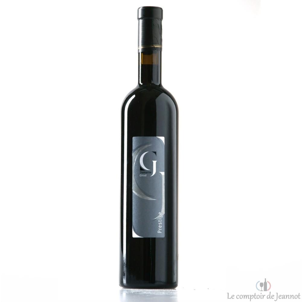 Meukow VSOP coffret  70cl