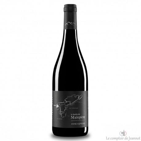 Baron Otard XO Cognac 70 cl  40