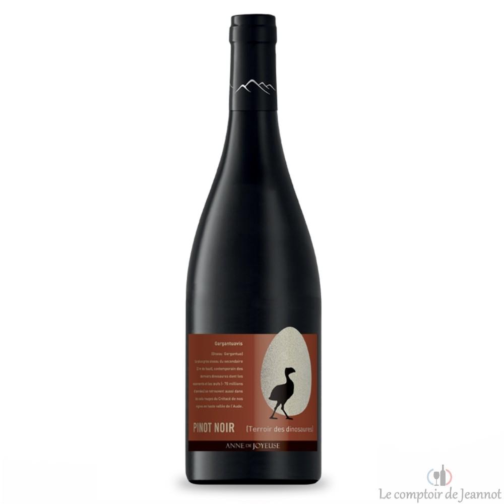 Le Palin  Cognac VS  40%  70 cl