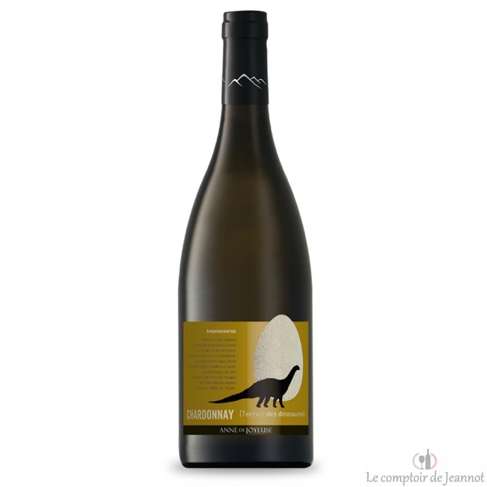 Le Palin  Cognac VSOP  40%  70 cl