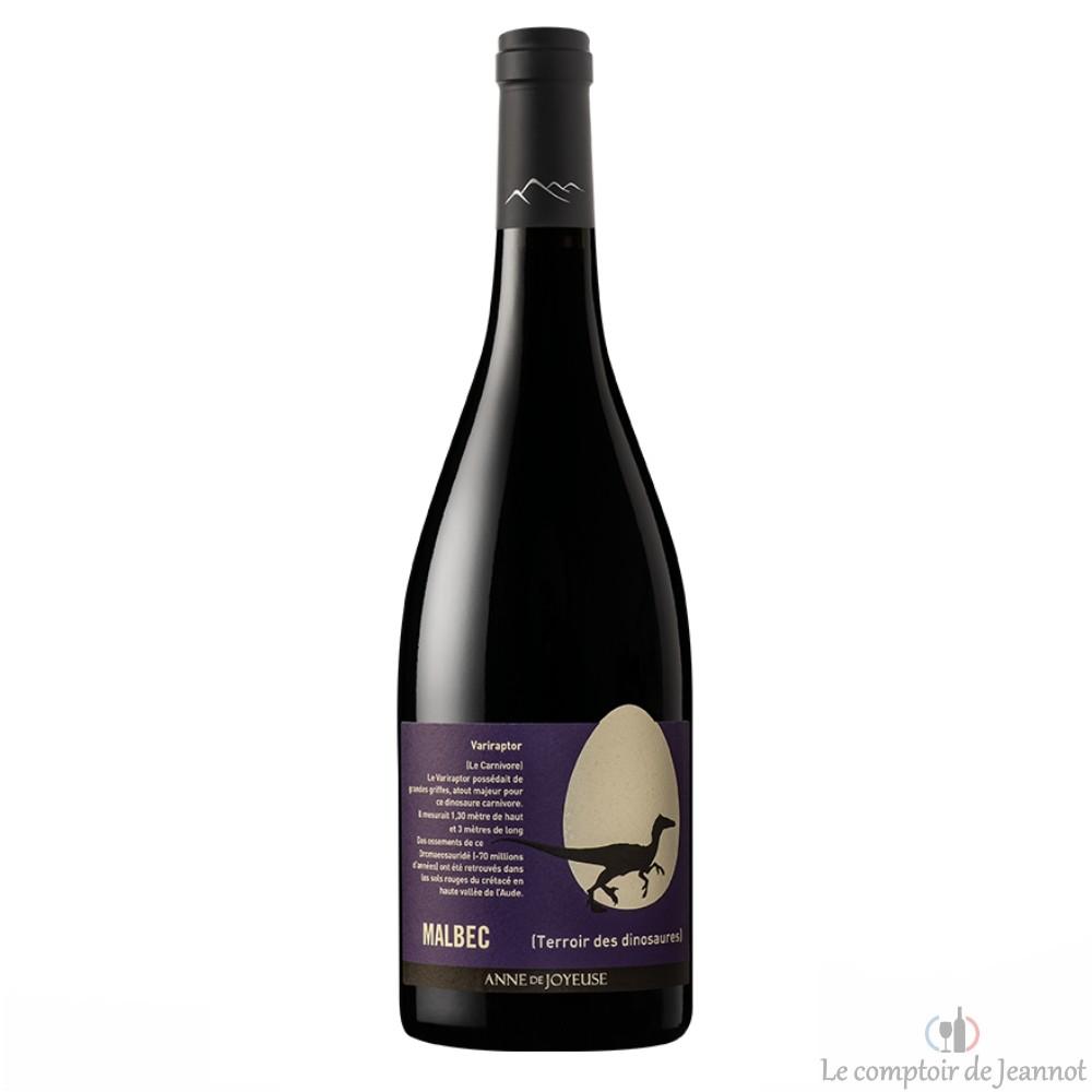 Pisco Porton 70cl 43 Pérou