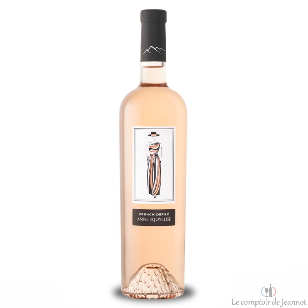Le Platin  Carafe Cognac XO en Coffret  40%  70 cl