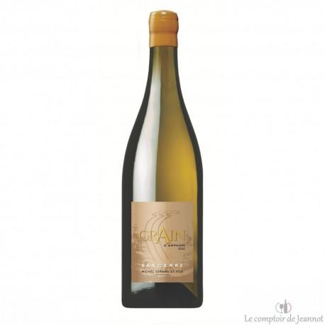 PANTHEON Cognac  Coffret  70 cl  40 %