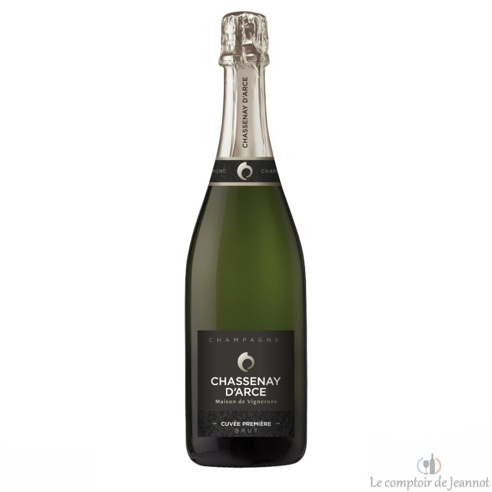 BRAVEHEART Gin  70cl  40 %