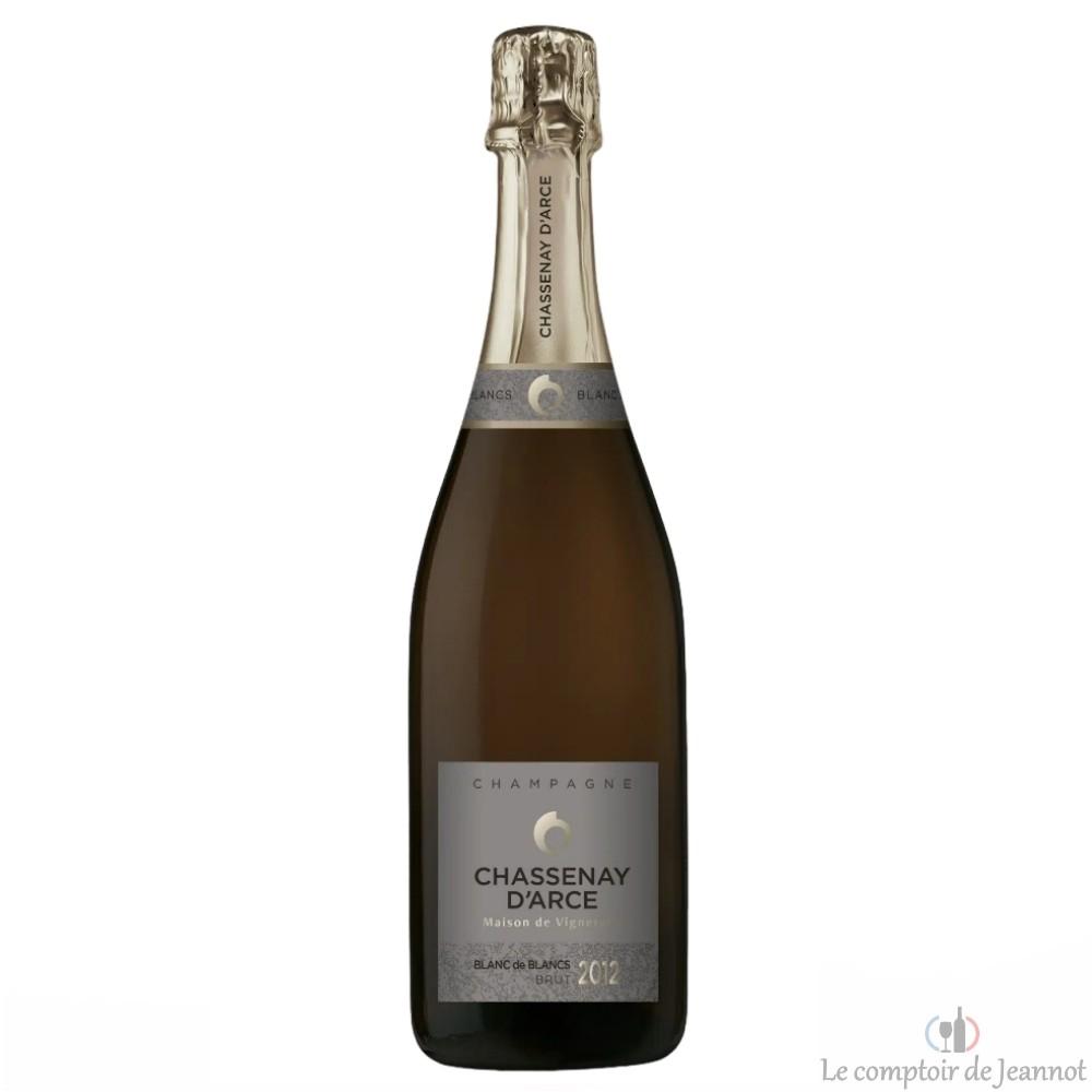 Nouaison By G'vine  Gin Premium  45%  70 cl