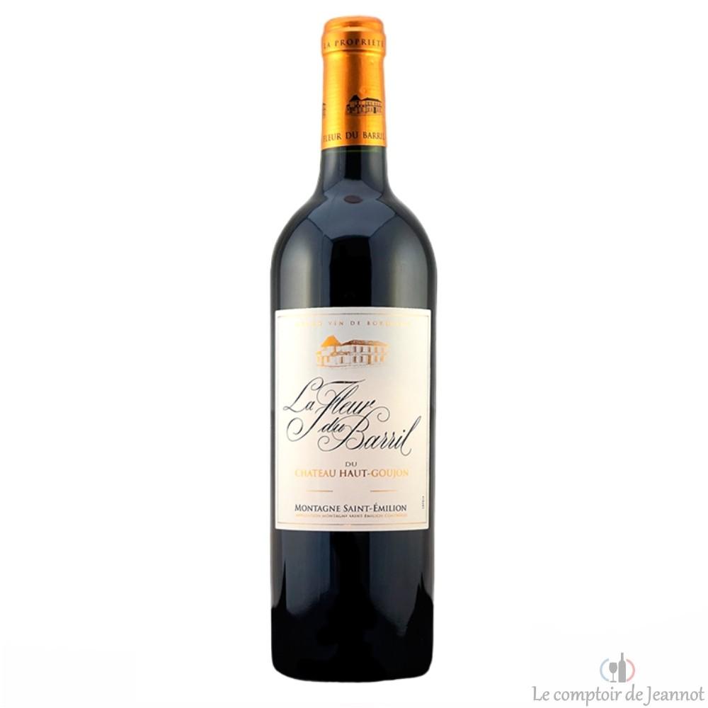 The Botanist Islay Dry Gin 46% 70cl