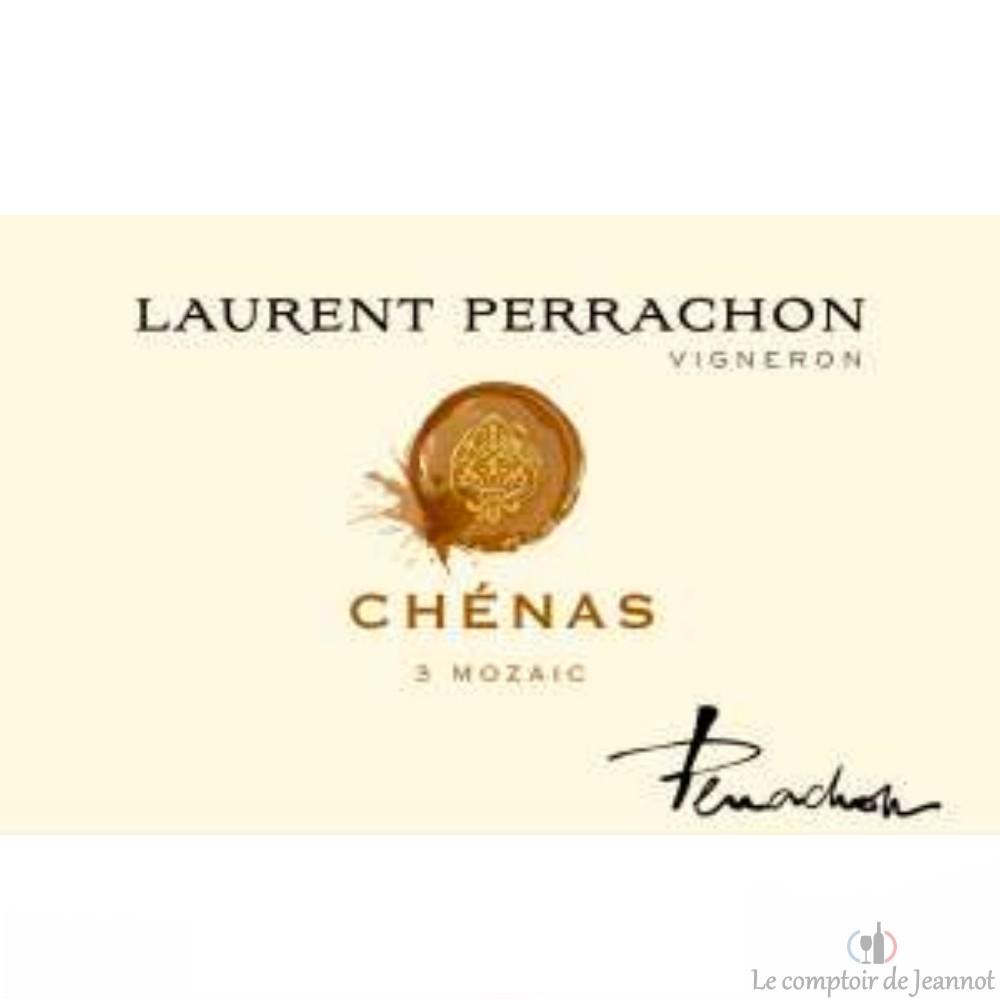 Gin Xoriguer Mahon 70cl 38
