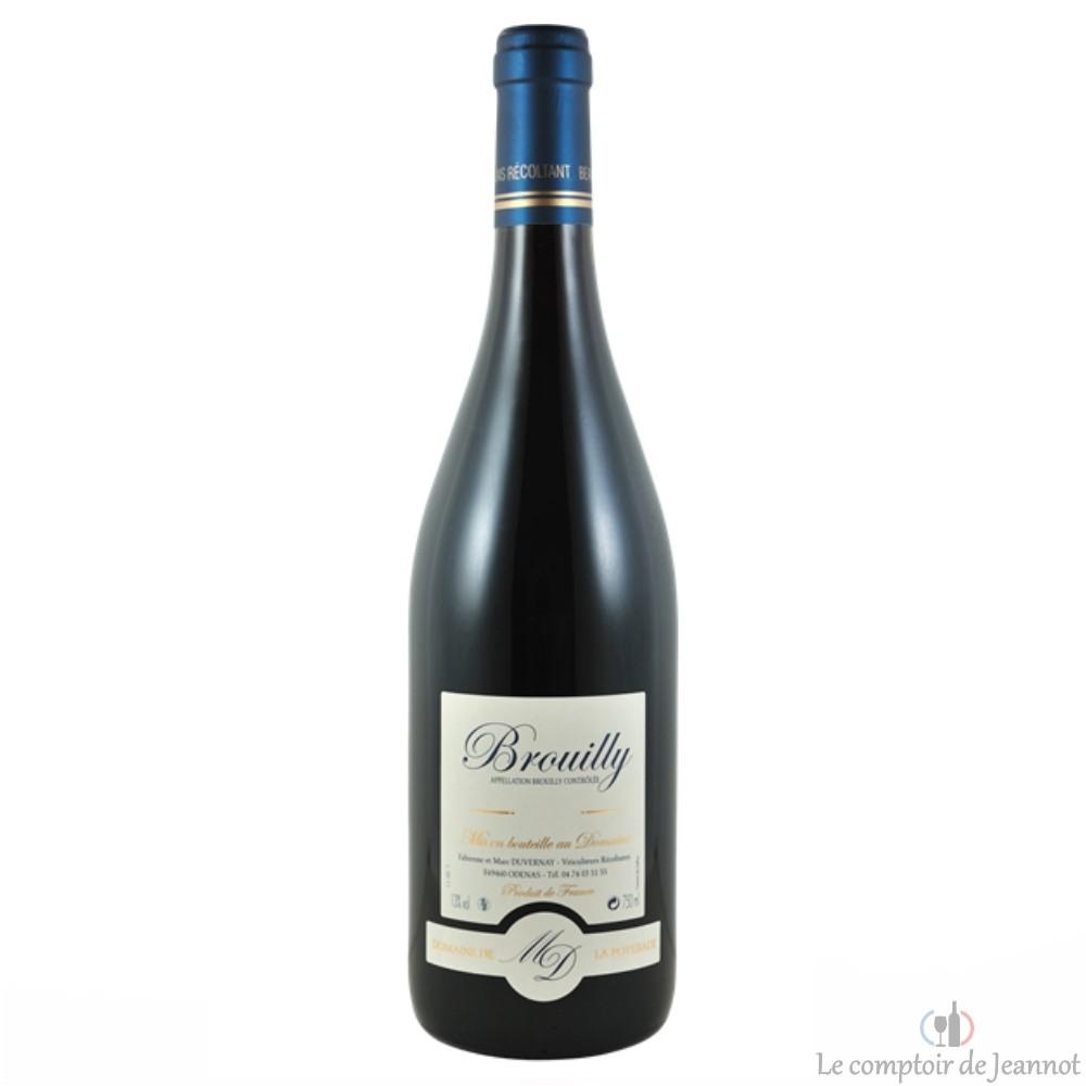 Balbine Spirits  Old Tom Gin  40  50 cl
