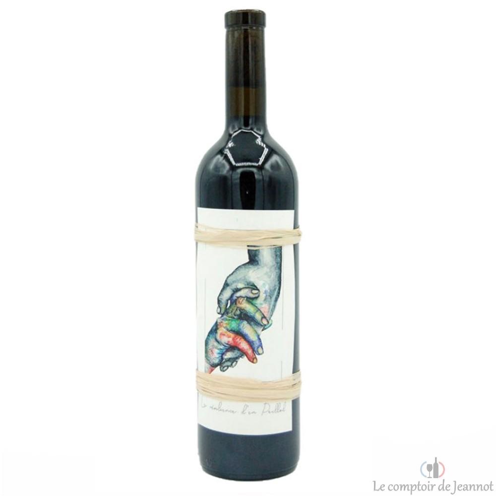 Gin bluecoat USA 70cl 47