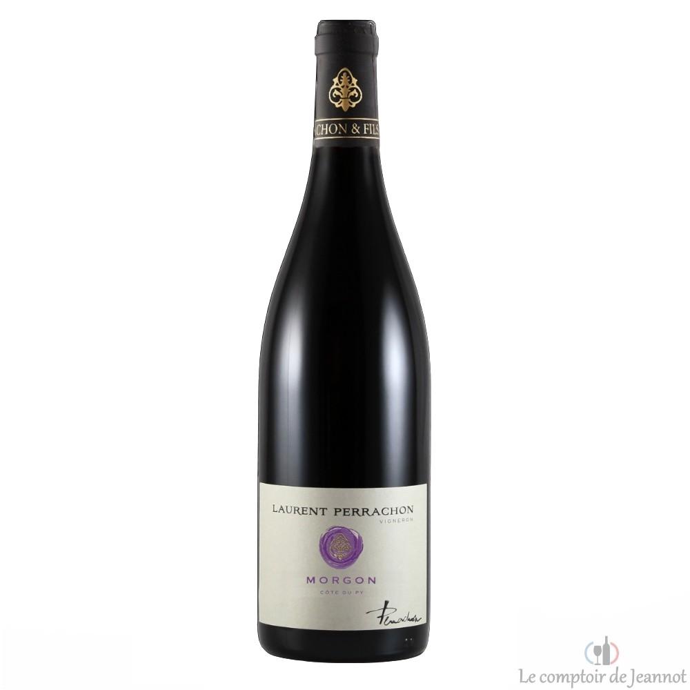 Walcher  La Vita Bella  Gin  Bio  40%  70 cl