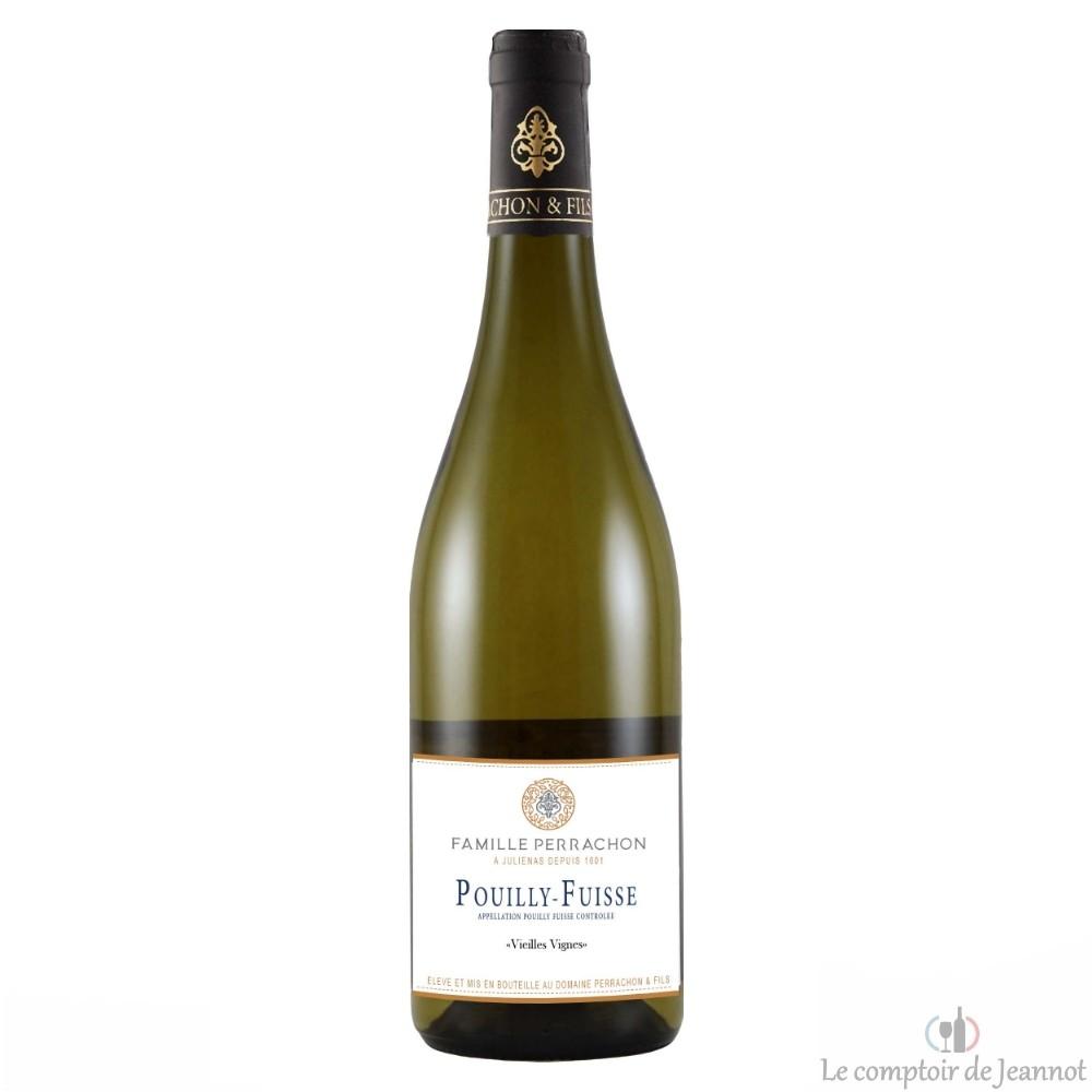 Gin DUNES Premium  70 cl  40