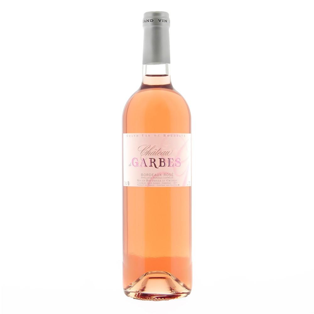 Gin LA PETITE MERVEILLE  50 cl  40