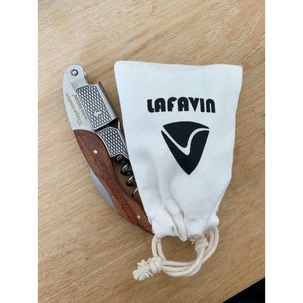 Granit Bavarian Gin 42  70cl