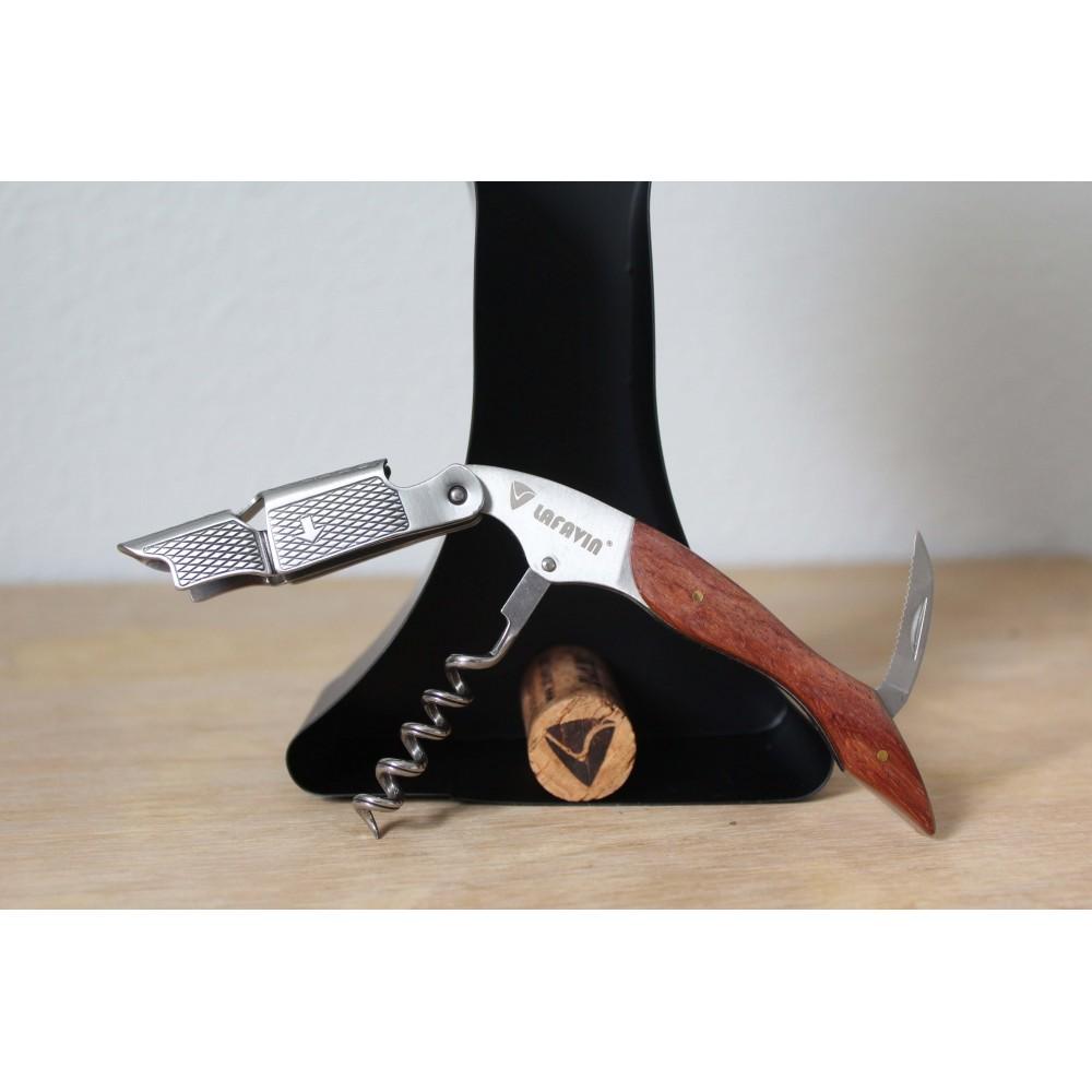 G'Vine Floraison  Gin français  40%  70cl
