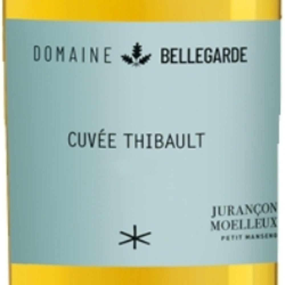 Baron Otard VSOP Cognac 70 cl  40