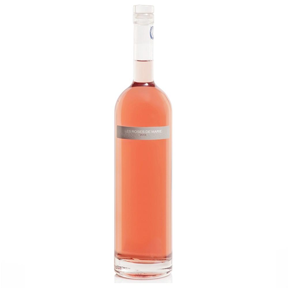 Cambusier  Creme de Cassis de Bourgogne  20,0 % Vol.  50 cl
