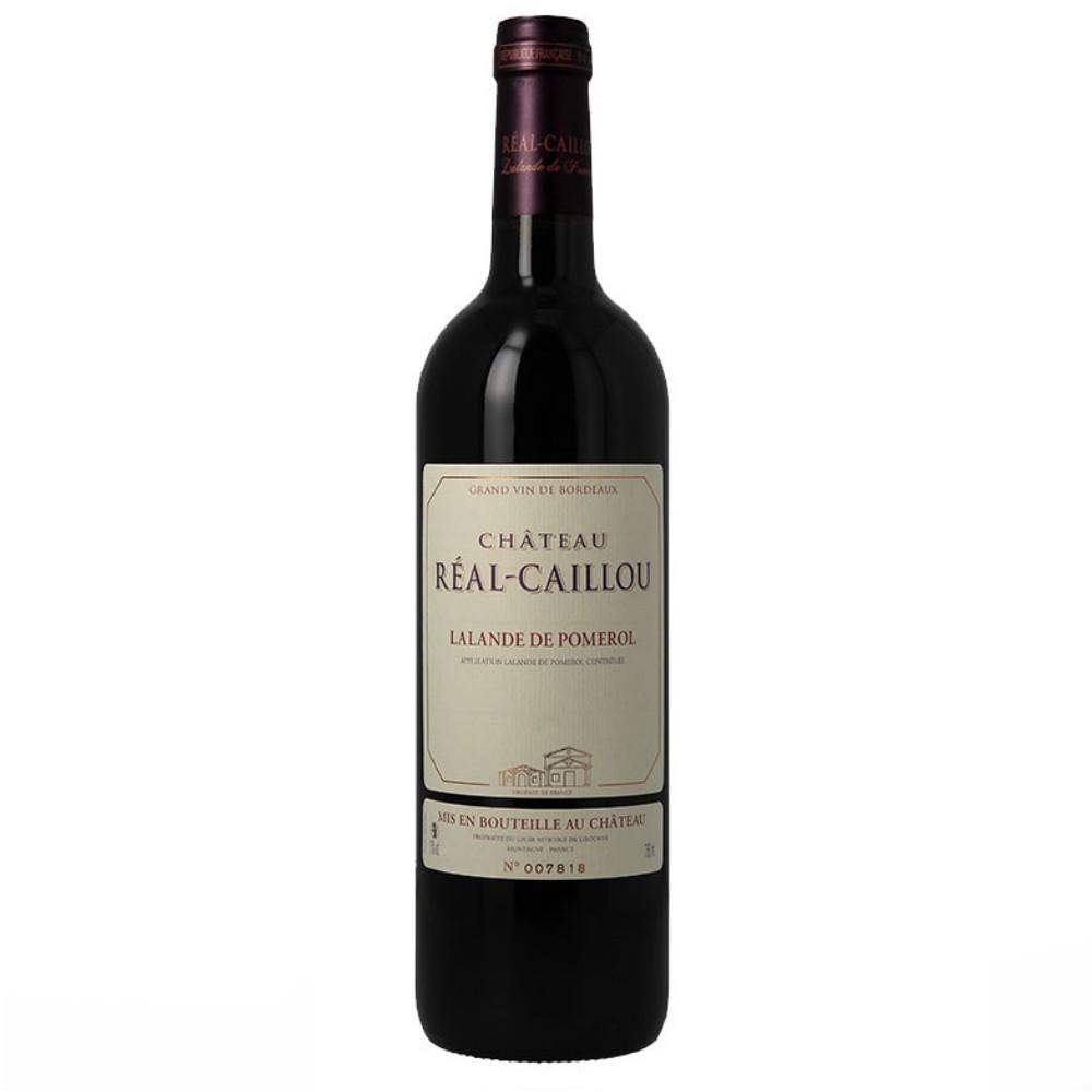 Liqueur Mandarine Napoléon 70cl 38