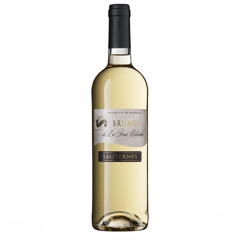 Armagnac Caussade 1990 70cl
