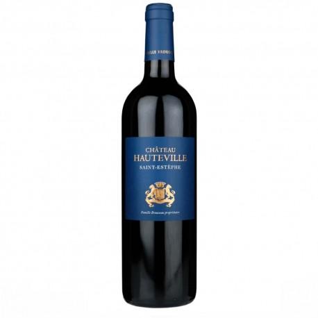 Bourgoin  Cuvée Verseau  Cognac VSOP  45%  70 cl